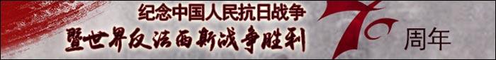 国学春秋网