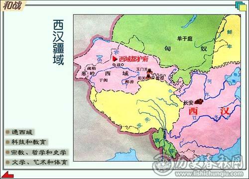地图 500_360