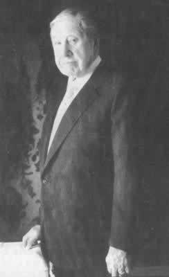 1998年12月31日 独裁者皮诺切特异国受审