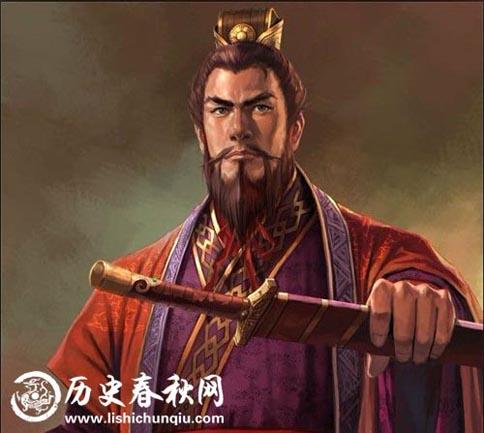 公元208年 江夏之战 孙权破黄祖