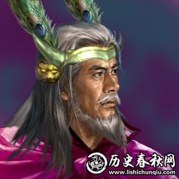 五胡之一:鲜卑族历史简史
