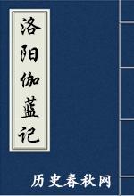 [!--classname--]