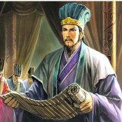 历史春秋网